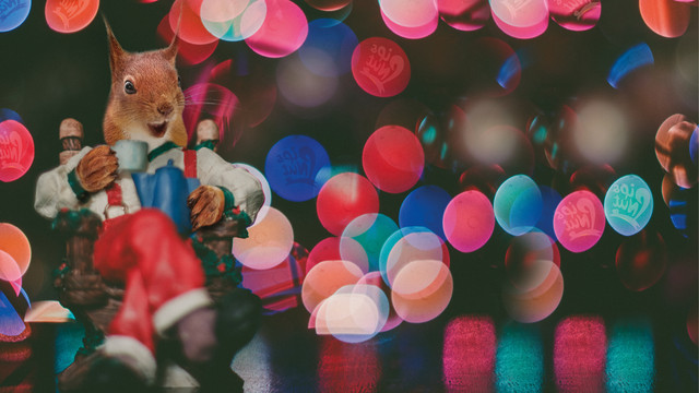 Zoom-Backgrounds-Festive4