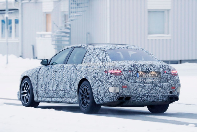 2020 - [Mercedes-Benz] Classe S - Page 22 23-F3-F4-C9-2575-4229-9-DDD-13075-A02-CF13