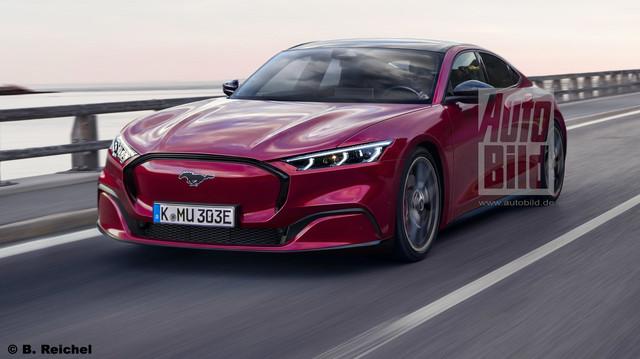 2021 - [Ford] Mustang VIII 656-A4-E88-D237-40-B4-B662-52-ABDAF24973