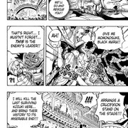 one-piece-chapter-982-08