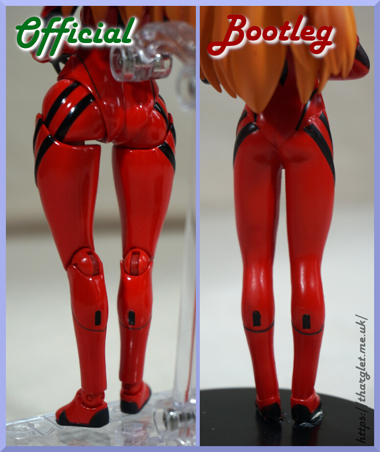 https://i.ibb.co/kG7TxBg/asuka-legs-back.jpg