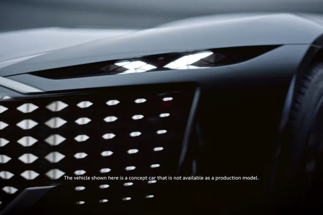 2021 - [Audi] Sky Sphere  E5217-FE9-8-C83-4097-B179-2409-D27456-B9
