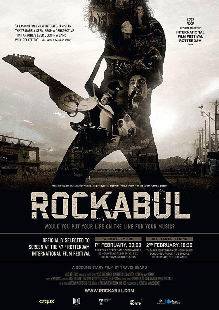 Rockabul-811587771-large.jpg