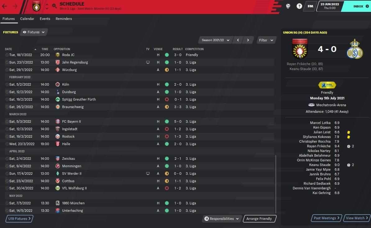 f-fixtures-final.jpg