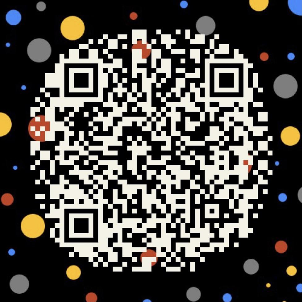 20201225111342.jpg