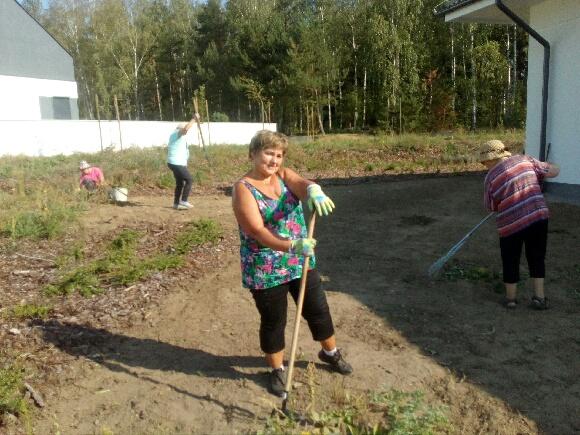 Porz-dkowanie-ogrodu-27-sierpnia-2019-5