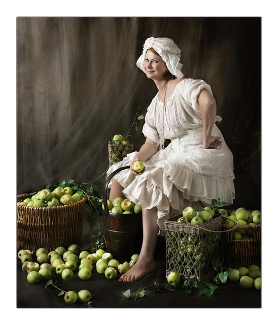 apples-s