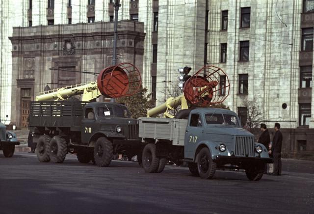 ZIL-157-4