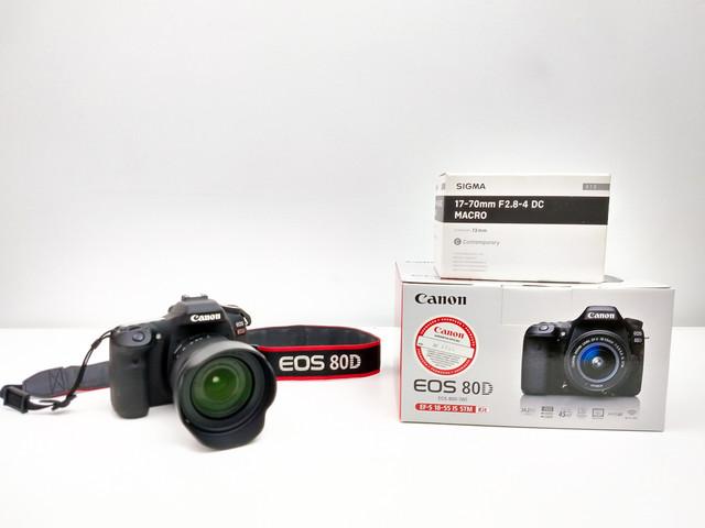 Canon-80-D-01.jpg