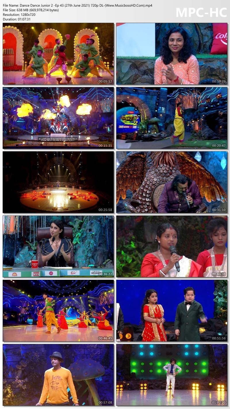 Dance-Dance-Junior-2-Ep-43-27th-June-2021-720p-DL-Www-Musicboss-HD-Com-mp4-thumbs