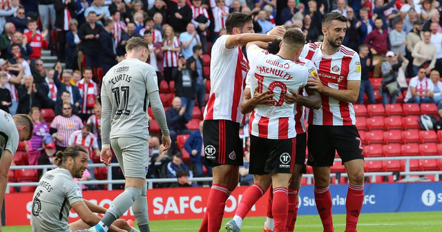 Sunderland-blog-Portsmouth-win