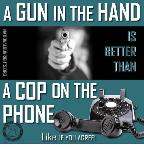 [Resim: a-gun-in-the-hand-better-than-a-cop-on-29098005.png]