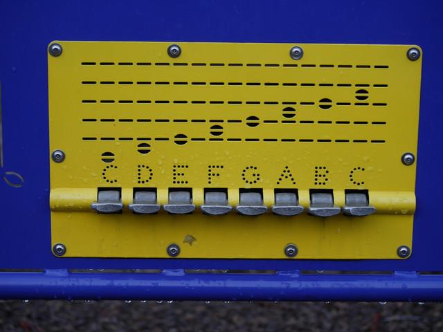 FDF78783-39-D3-4-C7-D-840-D-940358864-E1-B