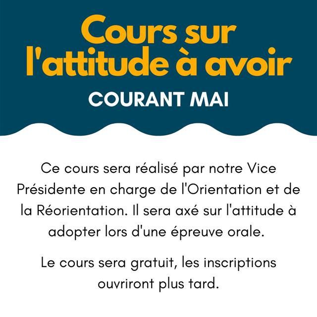 Pr-paration-des-oraux-LAS-9.png