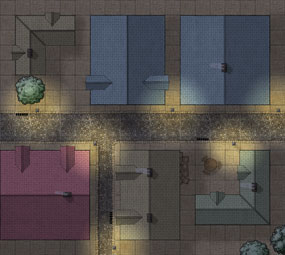 Ilzantil-Street-19x17-Night-preview