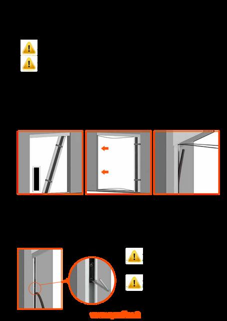ISTRUZIONI-ZANZARIERA-PLISSE-LATERALE-SINGOLA-3