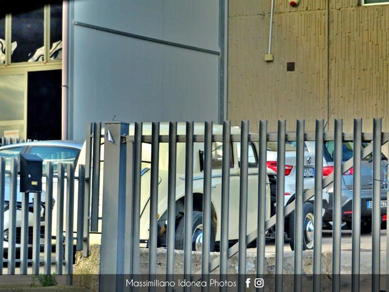 avvistamenti auto storiche - Pagina 40 Mercedes-170-2