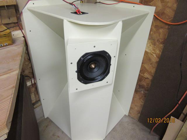 IMG-1109