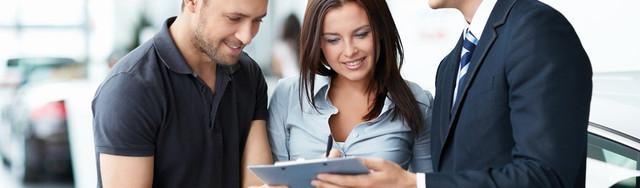 Cambridge Lending Loan Specialists