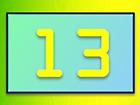 tu-top-20-13.png