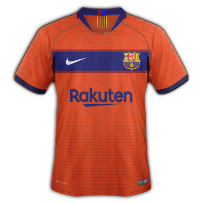 https://i.ibb.co/kGTzqfv/Barca-fantasy-ext7.png