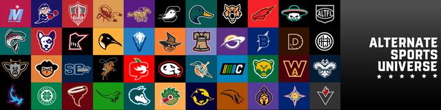https://i.ibb.co/kGV50fD/Alternate-Sports-Universe.png