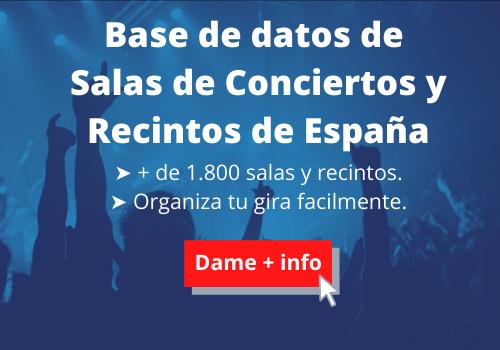 banner-salas-de-conciertos