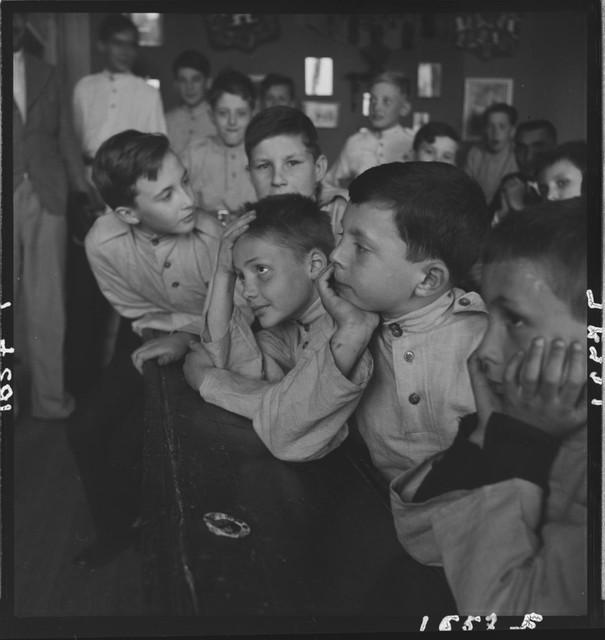 Russian-school-in-Paris-1938-4