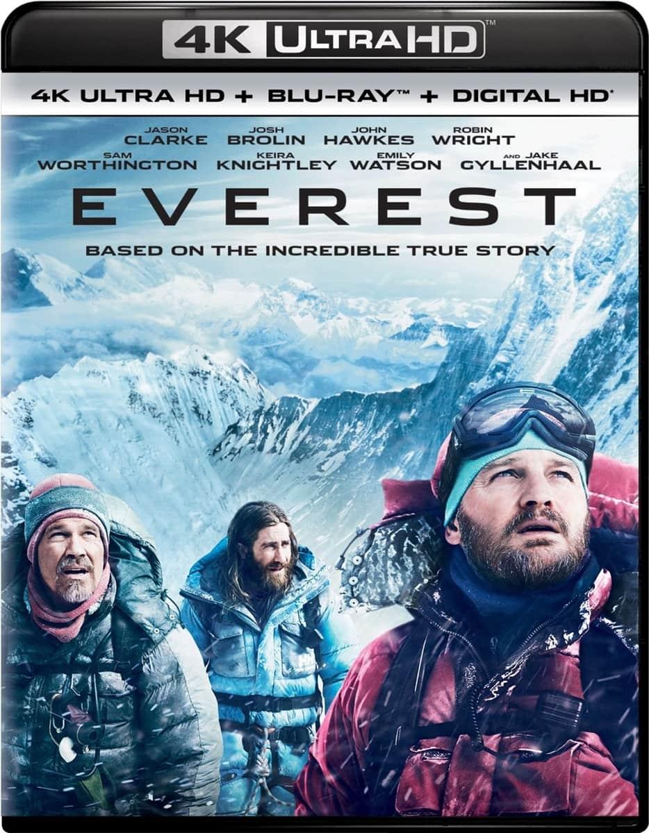 Everest (2015) Dual Audio Hindi 480p Bluary x264 AAC 400MB ESub