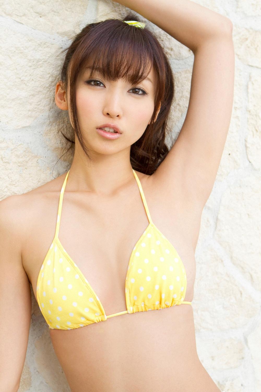 [YS Web] Vol.490 Risa Yoshiki 吉木りさ ダラビアの救世主 305