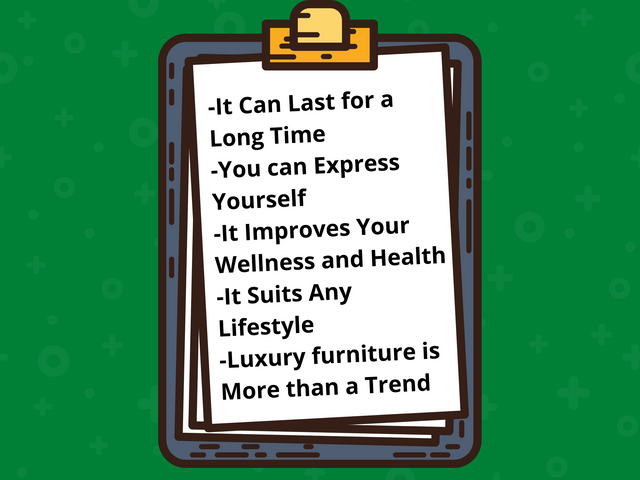 Why-Invest-in-Luxury-Furniture-for-Your-Home-1