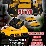 DEWALT387