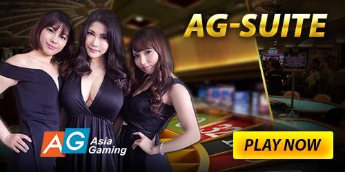ag-suite, asia gaming casino, judi casino online