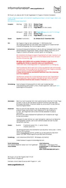 Informationsblatt-Yoga-Winter-2020