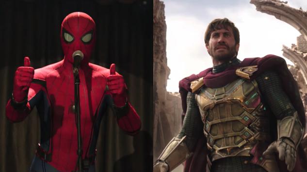 Spider-Man-Far-From-Home-Tease-Header