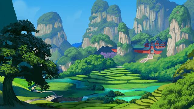 https://i.ibb.co/kGj8RC0/Yin-Paddy-Field-2-Fenghuang-Temple.jpg