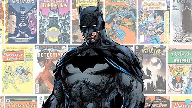 80-Years-Batman-DC-Main