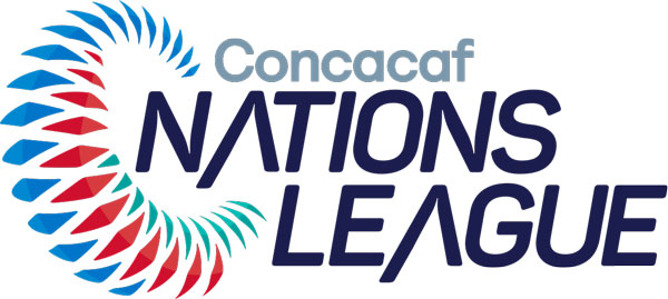 KÈO VWIN giải CONCACAF NATIONS LEAGUE sáng mai 16/11 Concacaf-nations-league5