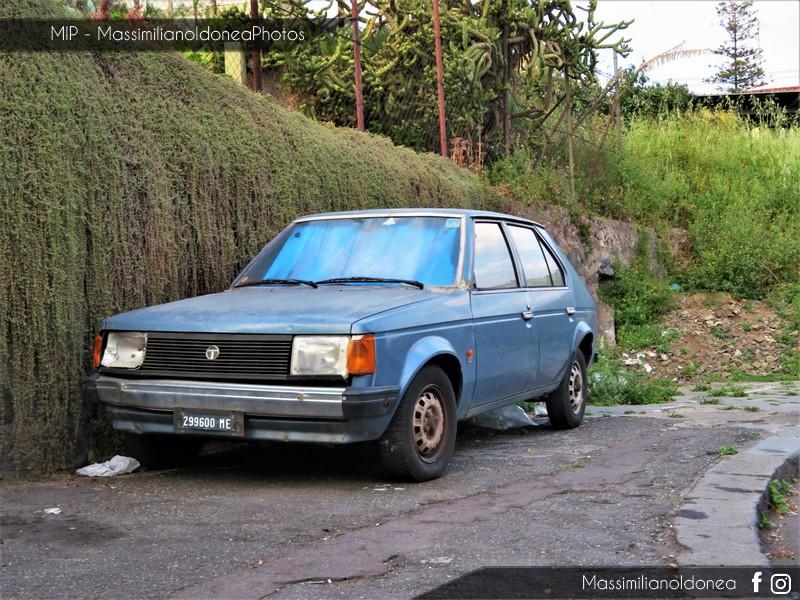 Auto Abbandonate - Pagina 11 Talbot-Horizon-GL-1-1-60cv-81-ME299600