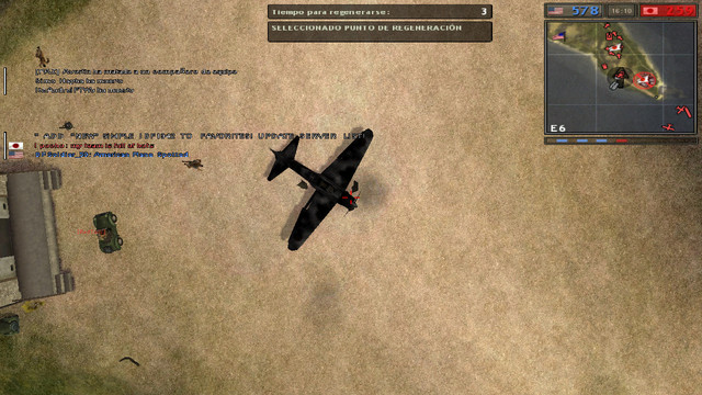 Screen-Shot36.jpg