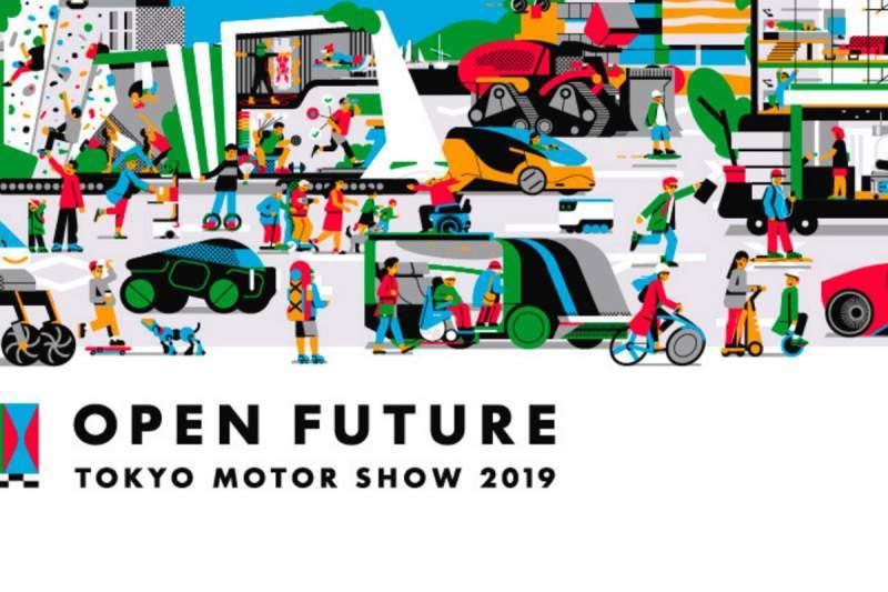 auto-show-tokio-2019-1280x720