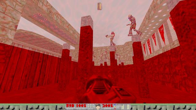 Screenshot-Doom-20201031-112541.png