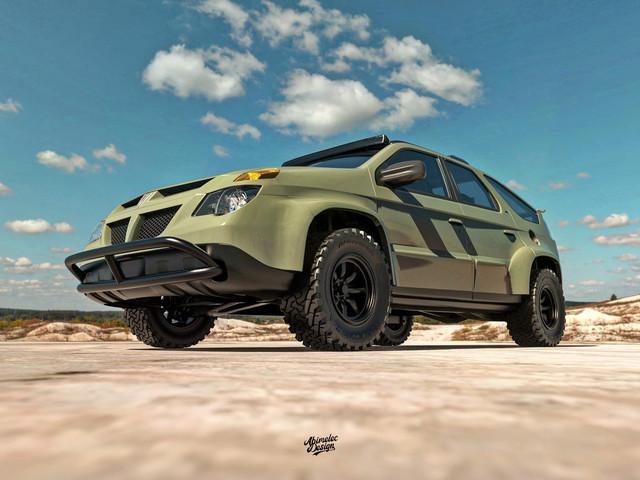 [Pilt: Pontiac-Aztec-4.jpg]