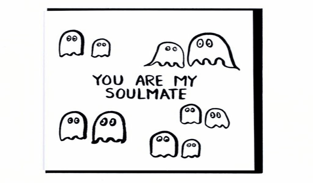 5 Recommendations on Soulmate Friend Today You Need To Use