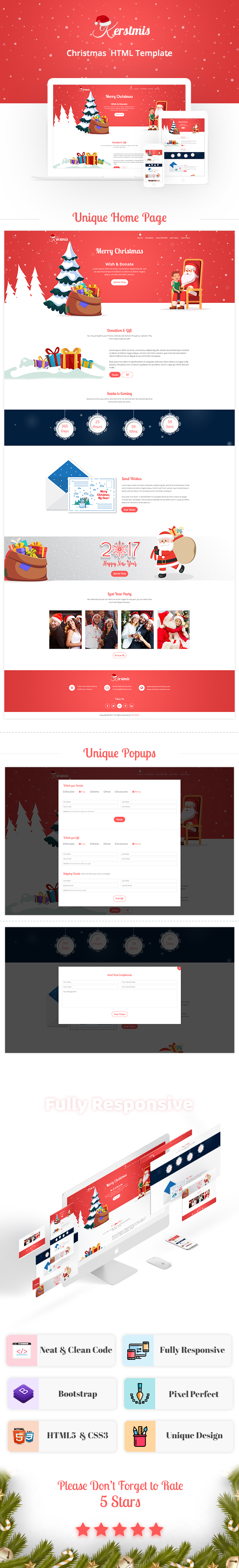 Feature-banner-HTML-Universal
