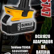 DEWALT359