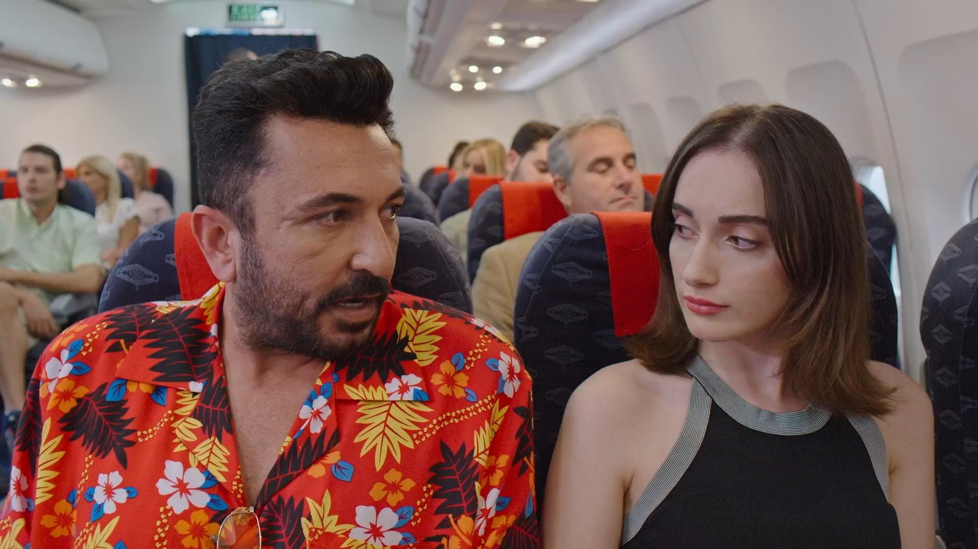 Hababam Sınıfı Kıbrıs'ta: Yaz Oyunları   2021   Yerli Film   WEB-DL   XviD   Sansürsüz   720p - 1080p - m720p - m1080p   WEB-DL   Tek Link