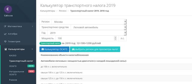 Screenshot-2019-1-19-2019-2018