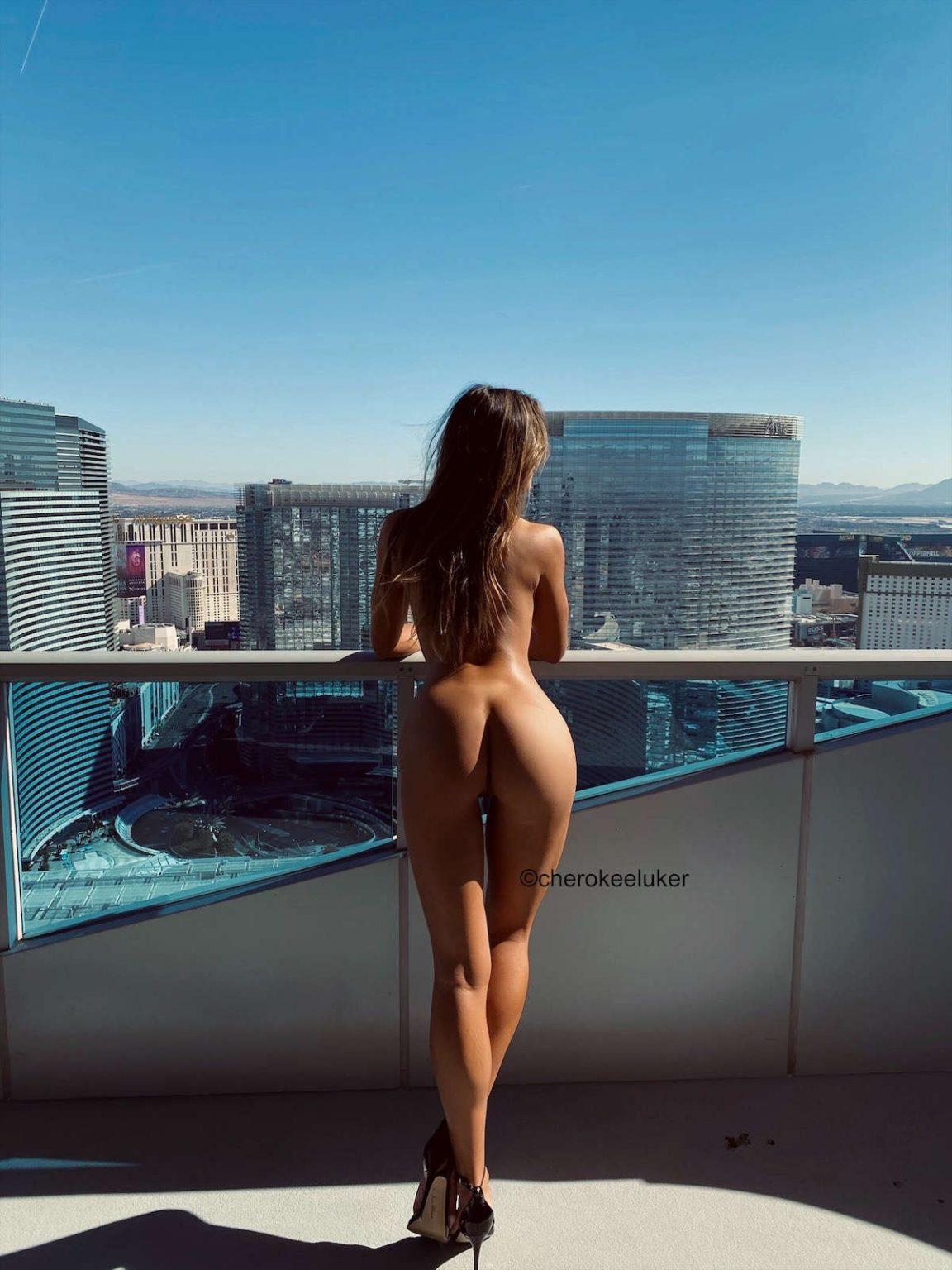 Fit-Naked-Girls-com-Cherokee-Luker-nude-fit-20-1152x1536