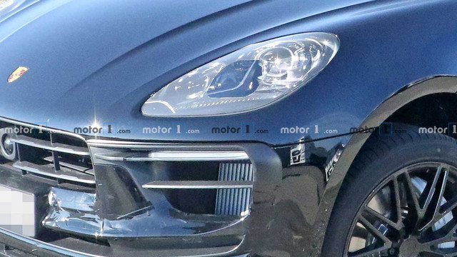 2022 - [Porsche] Macan - Page 2 BBFA589-A-6-A06-4628-883-A-E4-DB2-D20-D256